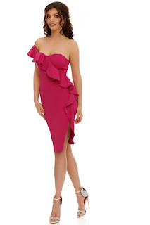 rochii-de-bal-pentru-o seara-de-vis-8