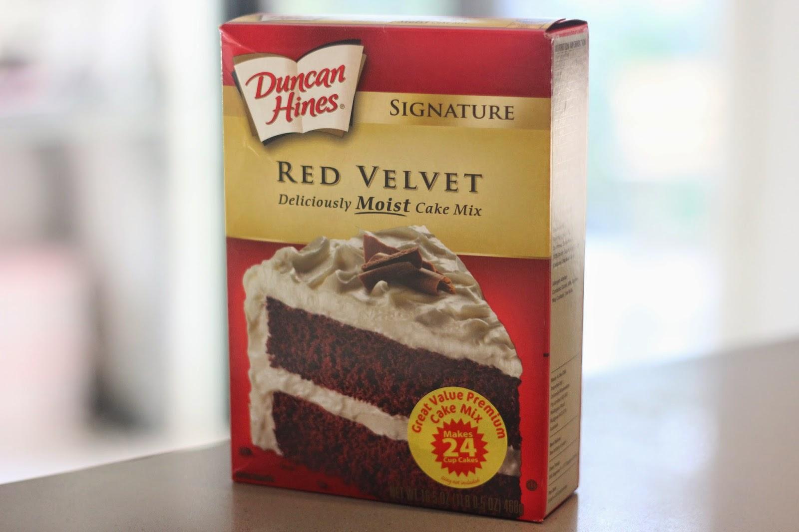 كيكة الرد فيلفت بصوص الرد فيفلت Red Velvet Cake