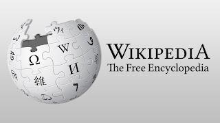 Wikipedia Races su Zoom