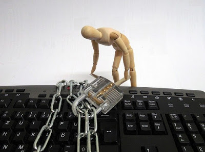 Securing yourself when using your gmail account best tips