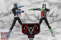 S.H. Figuarts Kamen Rider 2 (THE FIRST Ver.) 37