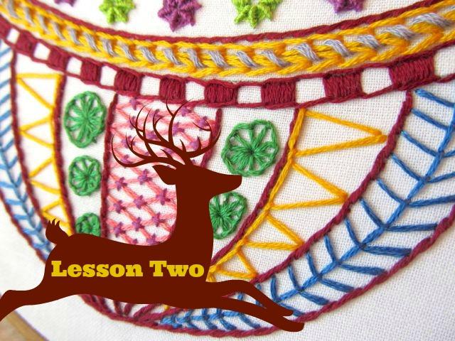 https://1.bp.blogspot.com/-JGQ8tpn0zPY/WAVUHPMJOSI/AAAAAAAAE5U/j4jUCs57W2ItX2AvvI4qFhmsi_Hb4t9ZACLcB/s640/xmas-emb-school-lesson-two.jpg