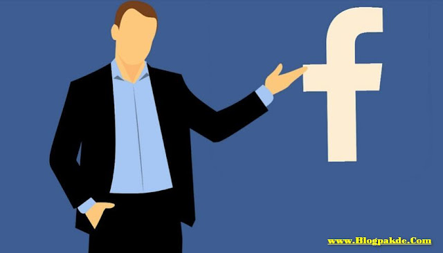 Cara Mudah Mengetahui Artikel Pasti Murah Jika di Iklankan Dengan Facebook Ads