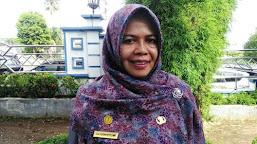 Dinas Pendidikan Kota Bengkulu Batalkan Wacana Belajar Tatap Muka