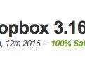Dropbox 3.16.1 Latest Version 2018 Free Download