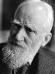 Αποφθέγματα$quote=George Bernard Shaw