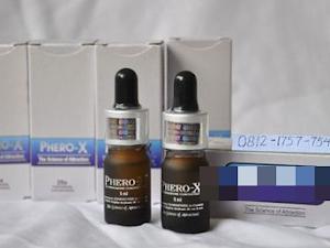 obat perangsang wanita yang murah dan mudah didapat di apotik