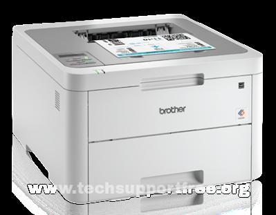 Top 7 Best Color Laser Printer techsupportfree.org