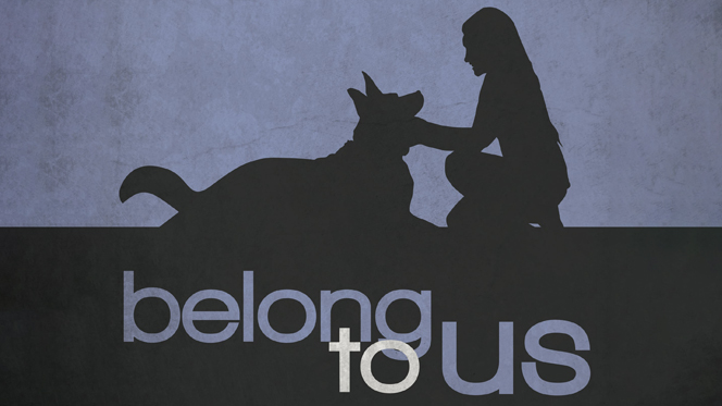 Belong to Us (2018) Web-DL 1080p Latino
