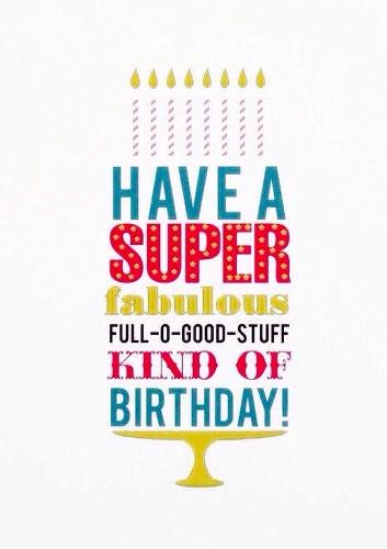 happy-birthday-darling-friend