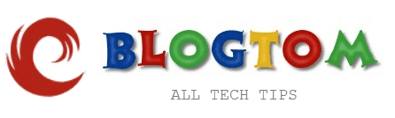 Blogtom - Technology Blog