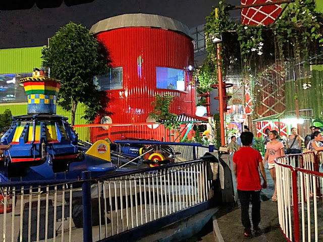 Related: fun ranch playdium rates, fun ranch metrodeal, fun ranch birthday packages, fun ranch ortigas review, fun ranch ortigas rates 2018, fun ranch alabang rates 2018, fun ranch alabang review, fun ranch entrance fee 2018, Where to go in Pasig, Pasig City, Best Place to go in Pasig, Top Destinations in Pasig, Tourist Spots in Pasig