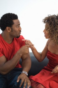 Psych Your Mind: What not to do in your relationships: Gottman's