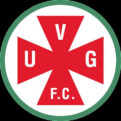 UNIÃO VASCO DA GAMA FOOTBALL CLUB