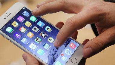 Aplikasi Terbaik Di Iphone untuk Mahasiswa