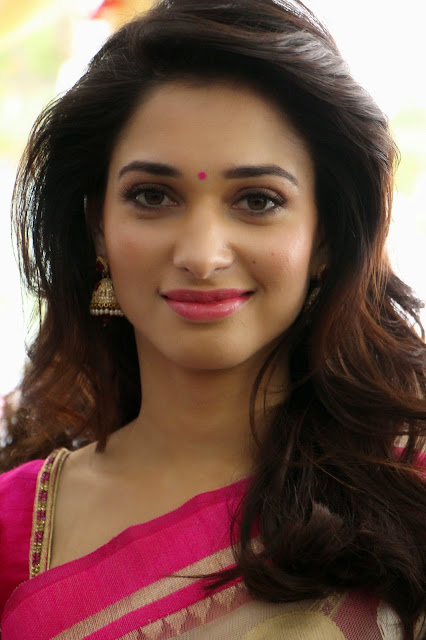 Tamannah Bhatia  IMAGES, GIF, ANIMATED GIF, WALLPAPER, STICKER FOR WHATSAPP & FACEBOOK
