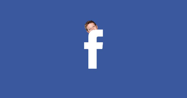 #accountsprotection #io13 #facebook  #camerausing #wilirax #wiliraxblog  #userissues #privacy #privacypolicy,