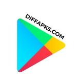 Google Play Store Apk [Original] V26.6.23
