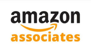 Image source Amazon Associates
