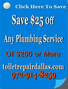 http://toiletrepairdallas.com/plumber/coupon2.jpg