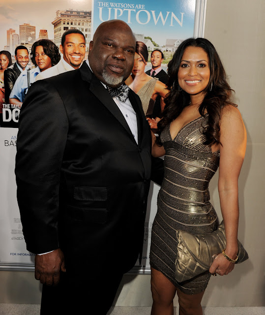 Deion Sanders New Girlfriend