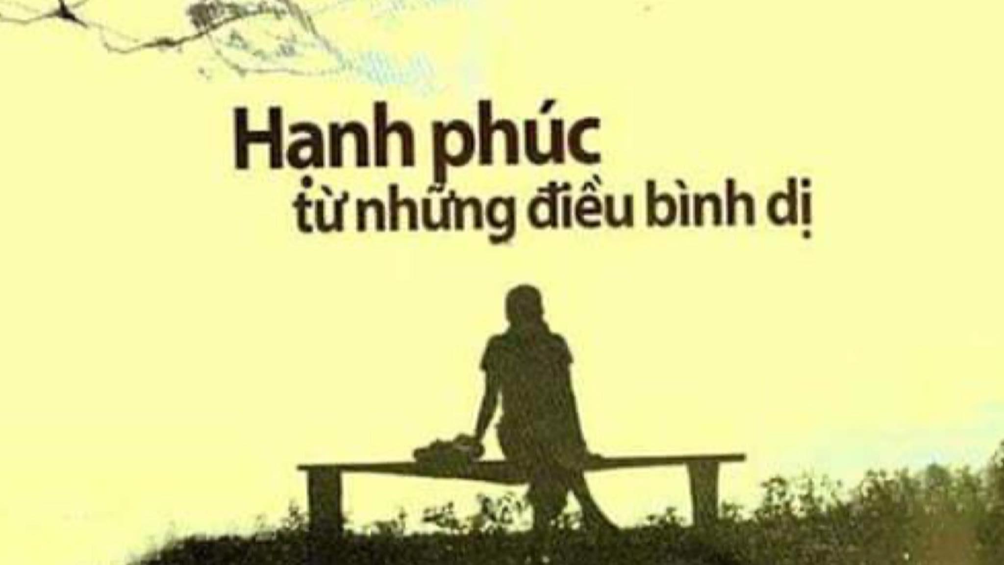 binh-yen-la-hanh-biet-minh-du-day-la-phuc