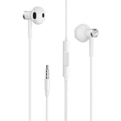 Tagle free In-earphone under 300