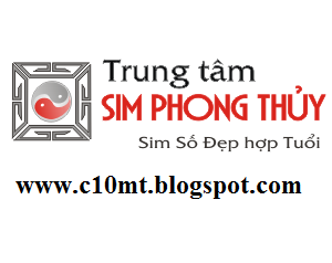 http://c10mt.blogspot.com/2013/10/Xem-Sim-Phong-Thuy-So-Dep-Free.html