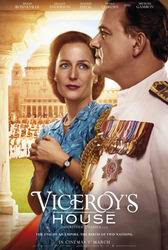 Download Film VICEROYS HOUSE BluRay 720p Subtitle Indonesia