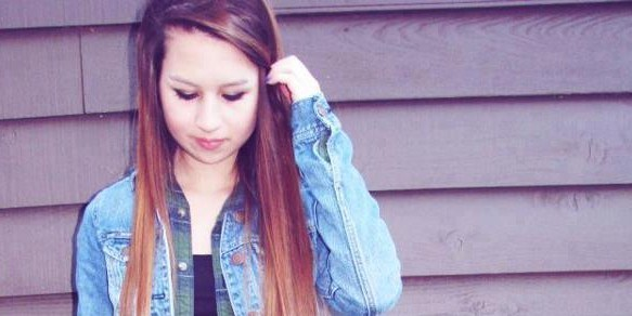 Amanda Todd blackmailer Kody Maxson outed another pedophile blackmailer