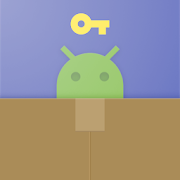 ML Manager Pro: APK Extractor