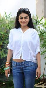 punjabi girl full hd wallpaper hot