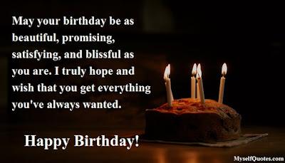 Be Happy Birthday Wishes, Happy Birthday Messages, Happy birthday Images Wishes For Friends,