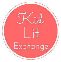 Kid Lit Exchange