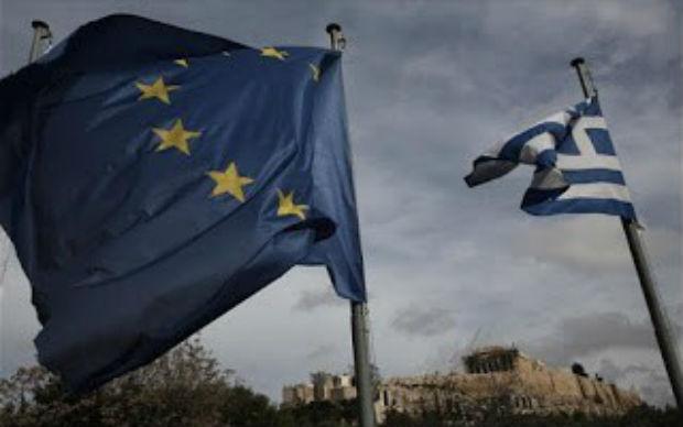 Ευρώπη, Πολιτισμός και Γεωπολιτική