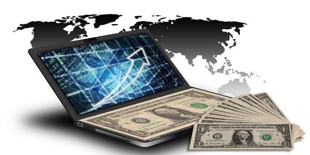 مواقع الربح من الانترنت للمبتدئين2021