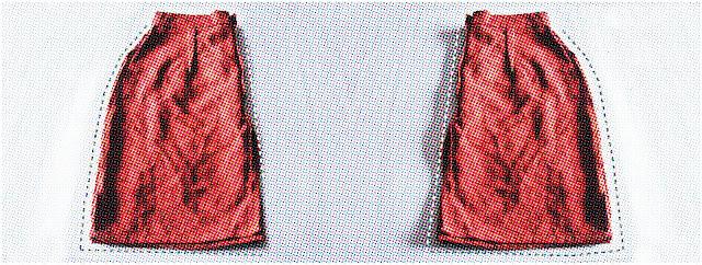 wykroj-spodniczka-olowkowa-wrap-skirt-owijana-z-falbanka-