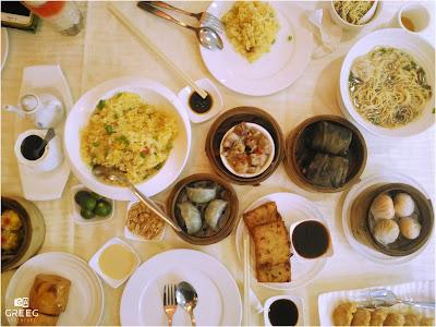 Fantastic Feast