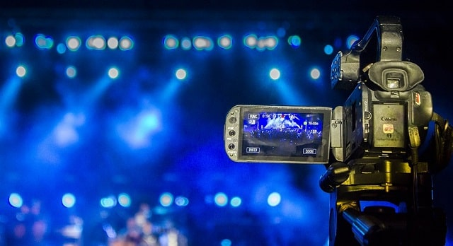 qualities and experiences best video production company