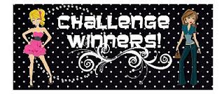 https://1.bp.blogspot.com/-JGZmkTxbCUU/T_TrtrSbW8I/AAAAAAAADf0/MjIyrMIvoC8/s320/challenge+winners.jpg