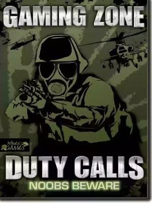 duty-call-noobs-beware-download
