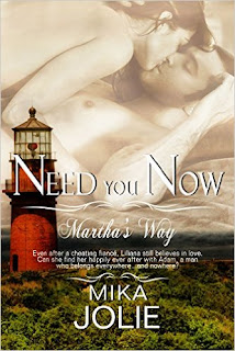http://www.amazon.com/Need-You-Now-Marthas-Book-ebook/dp/B0157C0X5M/ref=la_B00NA74B6E_1_3?s=books&ie=UTF8&qid=1460486153&sr=1-3