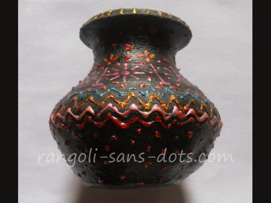 pottery-art-ideas-241ac.jpg