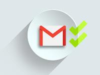 Cara Mengetahui Email Kita Sudah Dibaca Atau Tidak