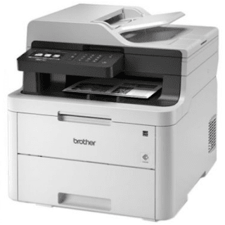 Brother MFC-L3710CW Driver Software Download