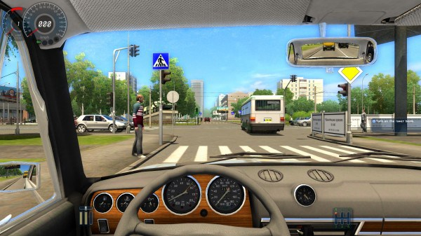 City-Car-Driving-pc-game-download-free-full-version