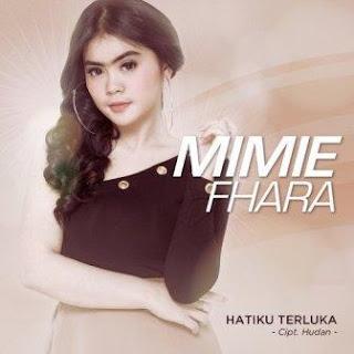 Mimie Fhara - Hatiku Terluka Mp3