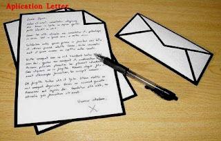 Contoh Surat Serah Terima Jabatan OSIS Yang Baik Dan Tepat