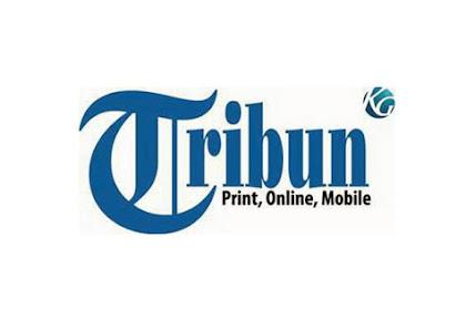 Lowongan Kerja Tribun Network - Media Berita