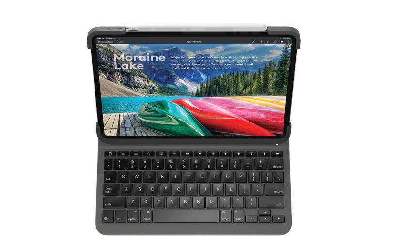 سعر ومواصفات iPad Air 2020